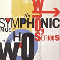 Symphonic Music of the Who