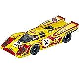 京商 D132 ポルシェ 917K Martini 2 Kyalami ラジコン用パーツ 20030736 完成品