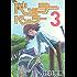 ベントラーベントラー(3) (アフタヌーンコミックス)