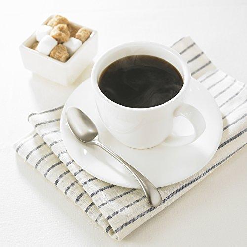 UCC おいしいカフェインレスコーヒー 袋 200g