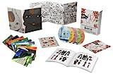 夏目友人帳 Blu-ray Disc BOX[Blu-ray/ブルーレイ]