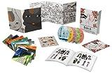 夏目友人帳 Blu-ray Disc BOX[ANZX-3751/5][Blu-ray/ブルーレイ]