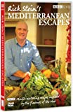 Rick Stein's Mediterranean Escapes [Import anglais]