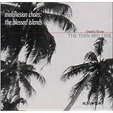 Thin Red Line (1998) (Melanesian Choirs)