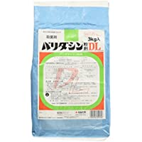 住友化学 バリダシン粉剤DL 3kg