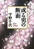 或る男の断面 (中公文庫)