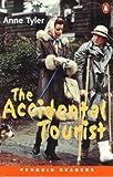 *ACCIDENTAL TOURIST                PGRN3 (Penguin Readers (Graded Readers))