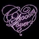 Choosey Lover 画像