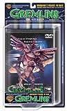 グレムリン DVD Limited BOX — モホーク フィギュア付き ブリスターパック