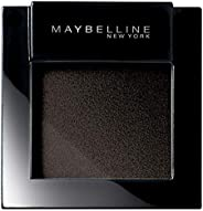 Maybelline Colour Sensational Mono Eyeshadow - Night