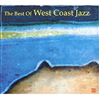 Best of West Coast Jazz