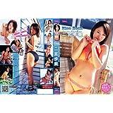 二宮歩美 Nino Rock [DVD]