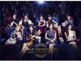 GIRLS' GENERATION COMPLETE VIDEO COLLECTION[DVD]