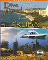 Aruba [DVD]
