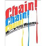 Chain! Chain! Chain! Morning Musume。