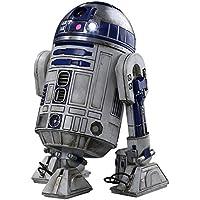 ムービー?マスターピース スター?ウォーズ/フォースの覚醒 1/6スケールフィギュア R2-D2