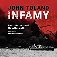 Infamy: Pearl Harbor and Its Aftermath - Library Edition