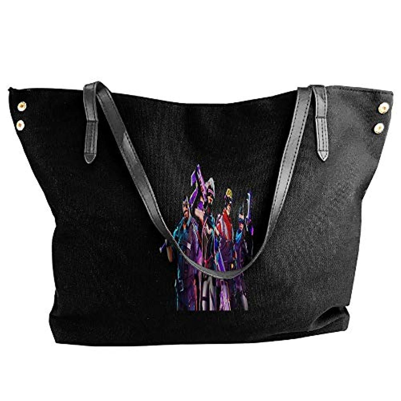 アクチュエータ結果として司書2019最新レディースバッグ ファッション若い女の子ストリートショッピングキャンバスのショルダーバッグ Fortnite 人気のバッグ 大容量 リュック