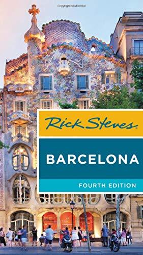Download Rick Steves Barcelona 1631218271