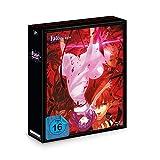 Fate/stay night Heaven's Feel II. Lost Butterfly LE