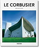 LE CORBUSIER- BASIC ART