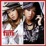 Veil / faith