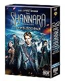 シャナラ・クロニクルズ 2ndシーズン DVD コンプリート・ボックス(5枚組)