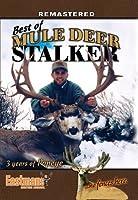 Best of Mule Deer Stalker [DVD] [Import]