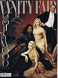 Vanity Fair [UK] Hollywood 2018 (単号)