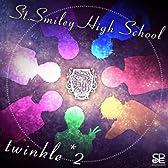 twinkle*2