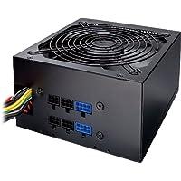 玄人志向 電源 800W 80PLUS Platinum 12cm静音ファン KRPW-PT800W/92+ REV2.0