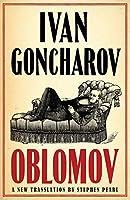 Oblomov (Alma Classics)