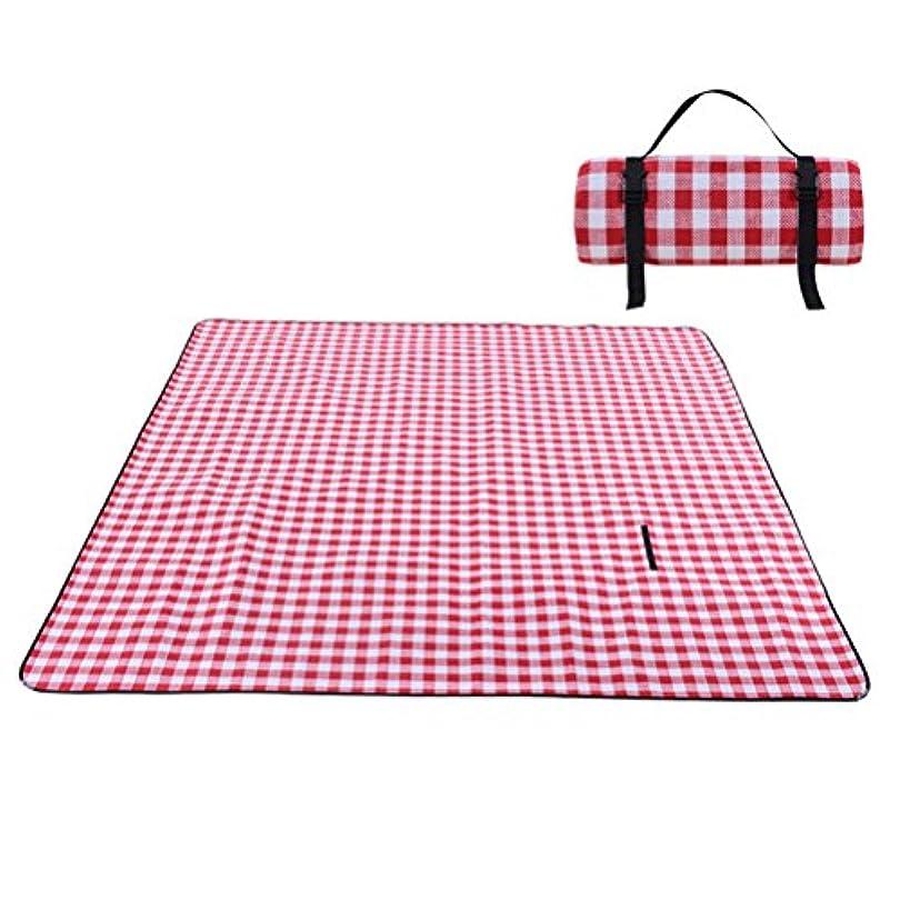 説教懸念化粧HomeMiYN ピクニックマット アウトドア 折りたたみ キャンプマット 洗える 防水 軽量 携帯便利 敷物 持ち運び 6柄