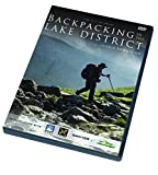Best Backpackings - Backpacking in the Lake District with Chris Townsend Review