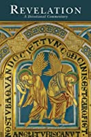 Revelation: A Devotional Commentary