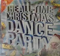 The All Time Christmas Dance..