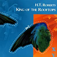 King of the Rooftops