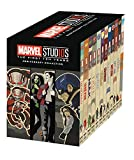 Marvel Studios: The First Ten Years Anniversary Collection 画像