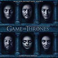 GAME OF THRONES SEASON [12 inch Analog]