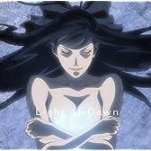 Light of Dawn TVアニメ「戦う司書」ED主題歌