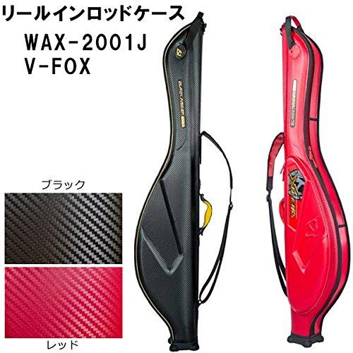 タカ産業 V-FOX