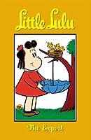Little Lulu Volume 18: The Expert