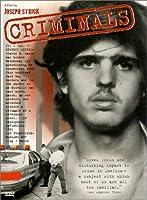 Criminals [DVD] [Import]