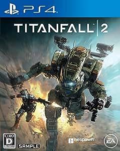タイタンフォール 2 - PS4
