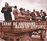 Band Of Gypsies