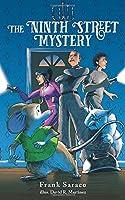 The Ninth Street Mystery