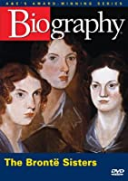 Biography: The Bronte Sisters [DVD] [Import]