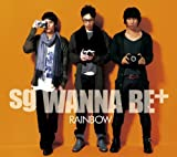 RAINBOW[premium edition]