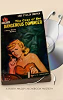 The Case of the Dangerous Dowager (Perry Mason)