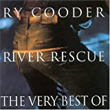 River Rescue-Very Best of Ry Cooder